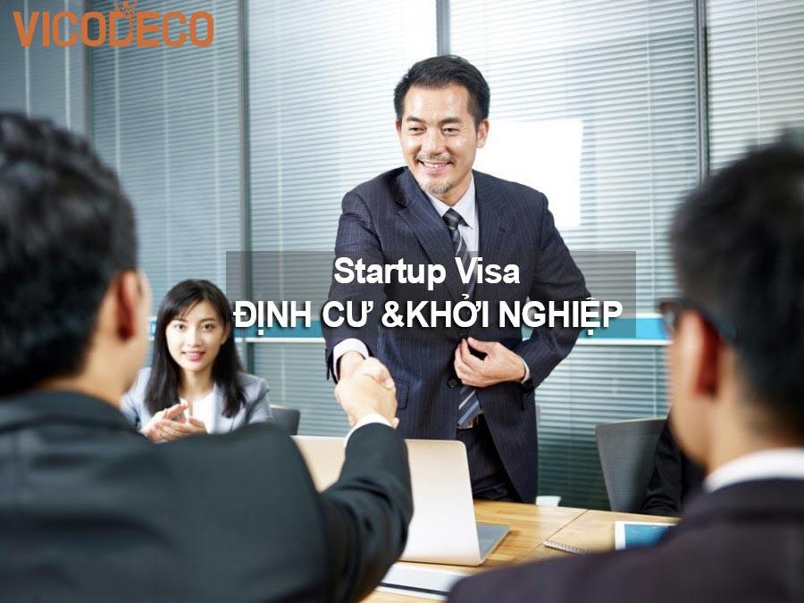chuong-trinh-dinh-cu-canada-startup