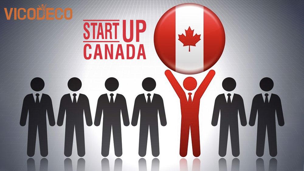 hinh-thuc-dinh-cu-canada-startup
