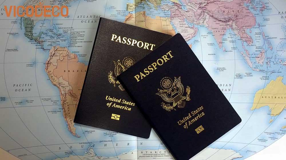 passport-my