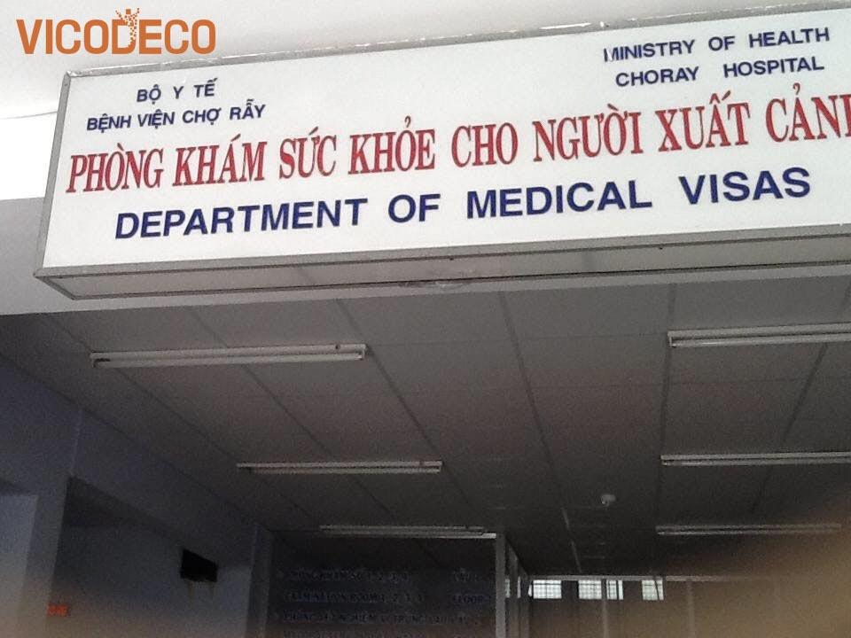 vien-kham-suc-khoe-xin-visa-my