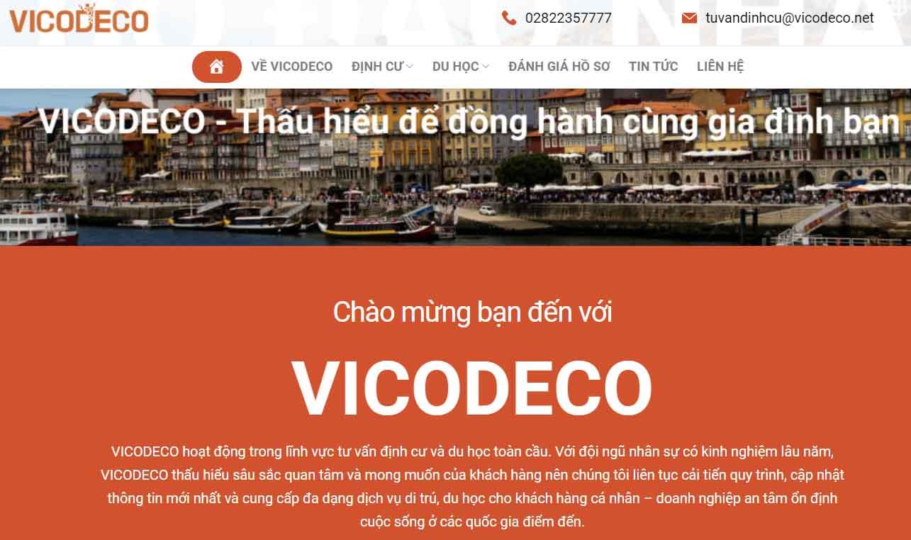 vicodeco-tu-hao-dong-hanh-vao-cac-ban