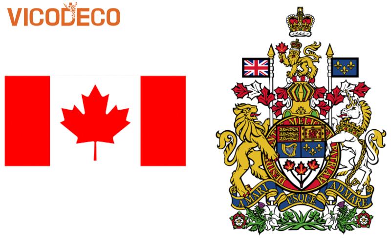 Bieu-tuong-cua-Canada