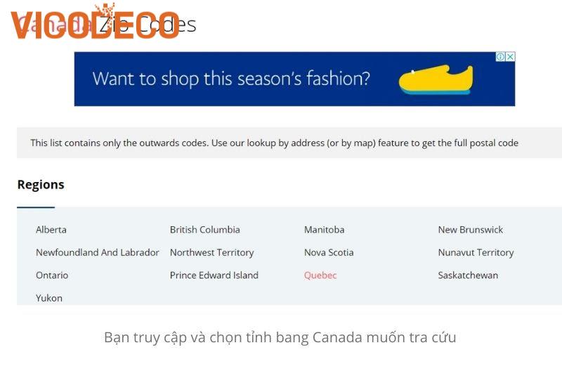 Cach-thuc-tra-cuu-ma-buu-dien-tai-Canada