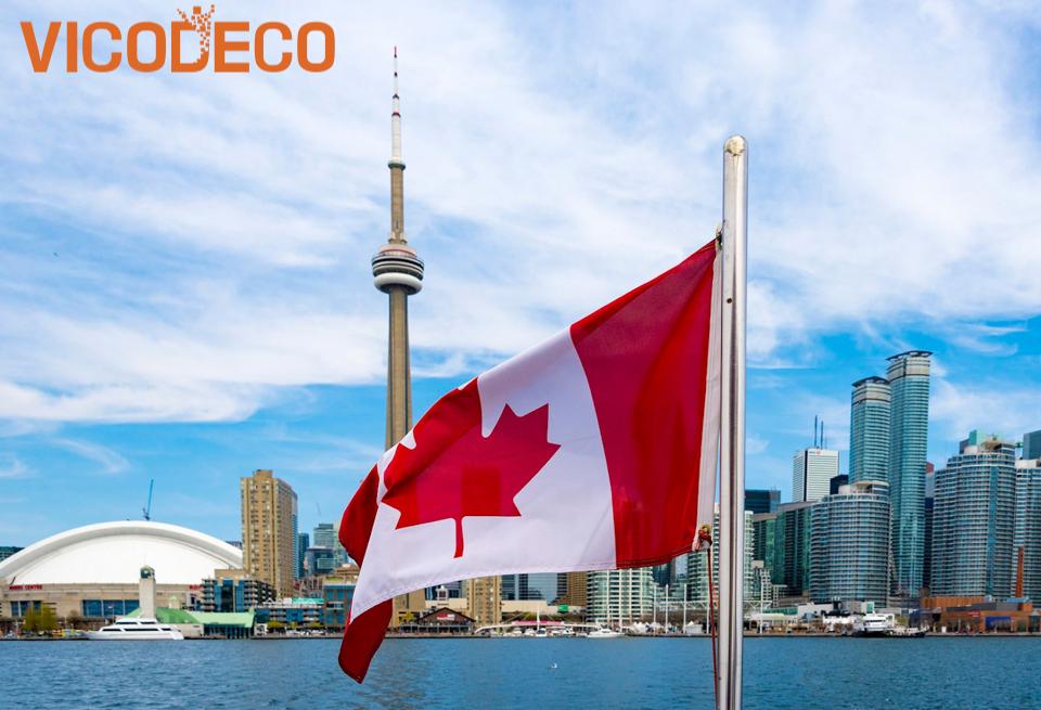 Canada-la-mot-trong-nhung-quoc-gia-dang-song-nhat-tren-the-gioi