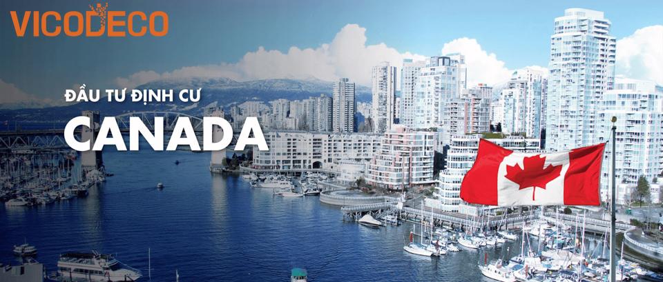 Dieu-kien-dinh-cu-Canada-theo-dien-dau-tu