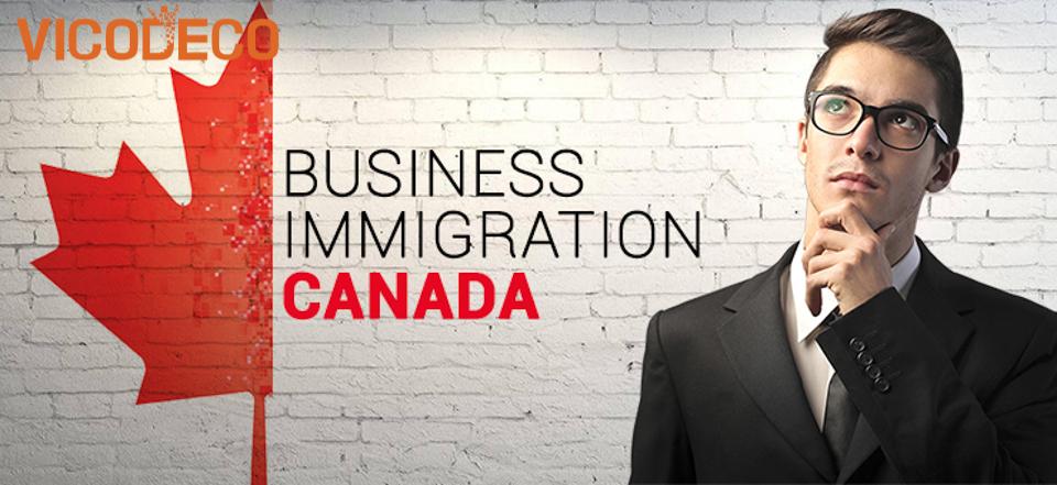 Dinh-cu-Canada-dien-dau-tu-ban-se-duoc-huong-rat-nhieu-quyen-loi-tot-nhat