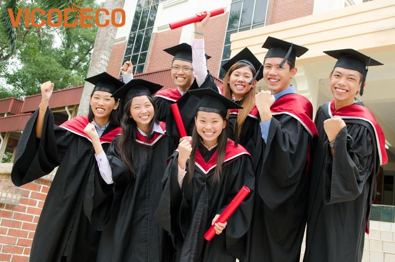 Hien-tai-VICODECO-dang-dua-ra-chuong-trinh-du-hoc-Canada-voi-nhieu-quyen-loi-hap-dan