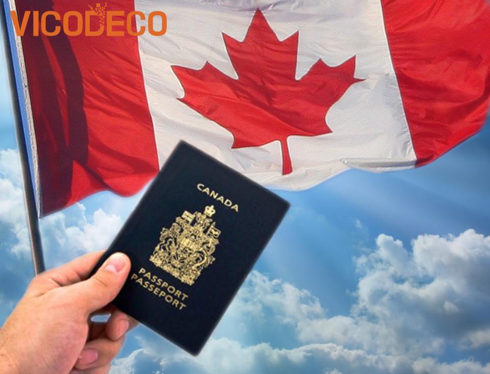 Ho-so-du-hoc-Canada