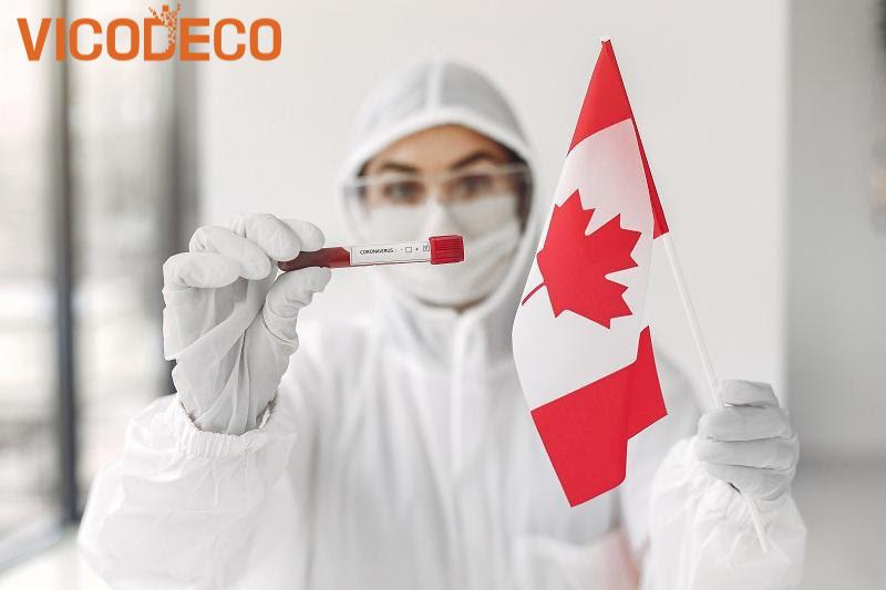 Kiem-tra-suc-khoe-bat-buoc-doi-voi-du-hoc-sinh-du-khach-toi-Canada