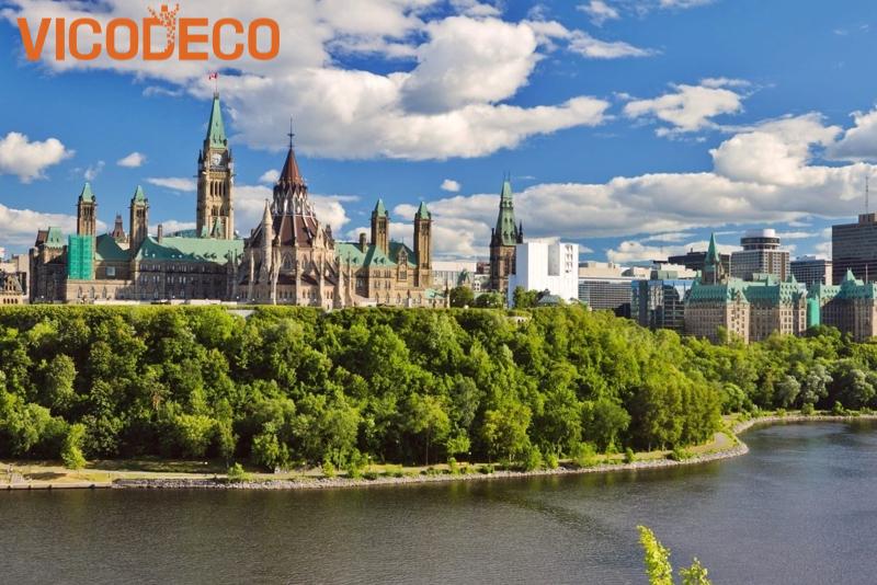 Mot-goc-cua-Ottawa-thu-do-Canada
