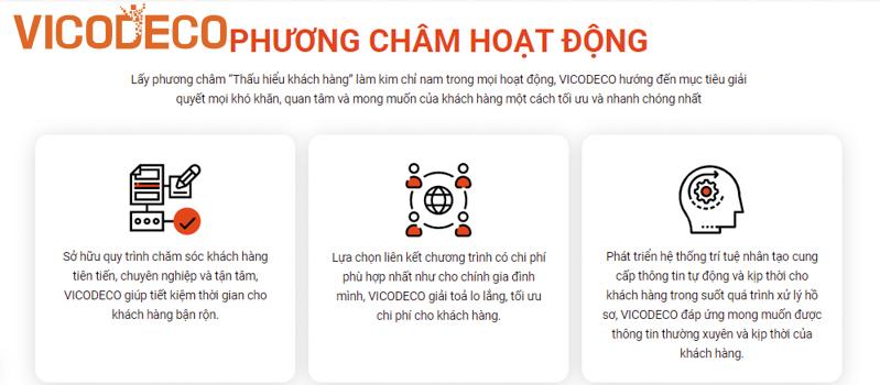 Phuong-cham-hoat-dong-cua-Vicodeco-la-Thau-hieu-khach-hang