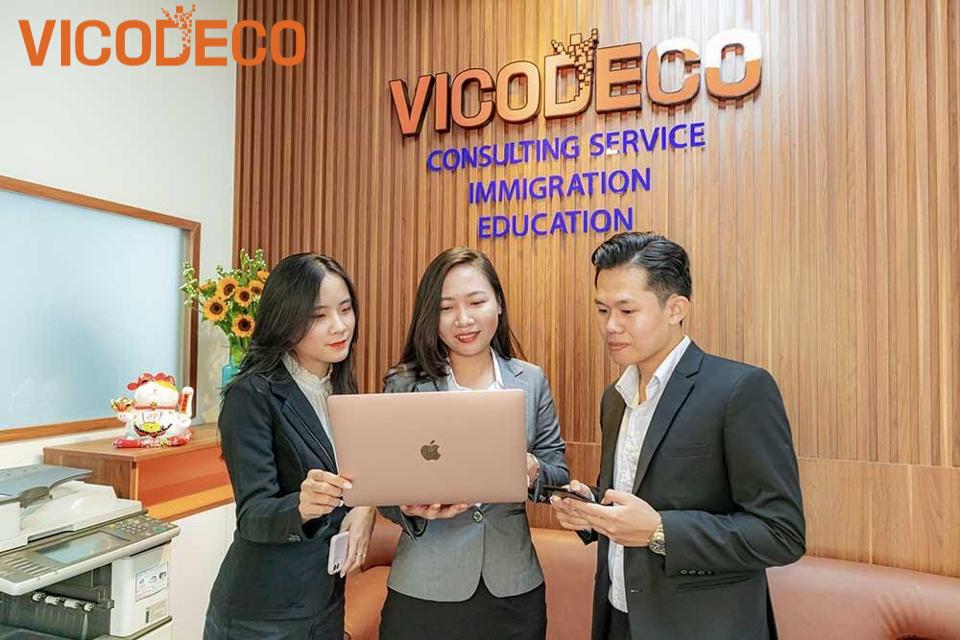Tim-hieu-them-nhung-thong-tin-ve-van-de-dinh-cu-My-tai-VICODECO