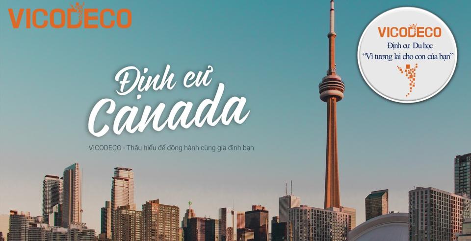 Tong-hop-cac-dieu-kien-dinh-cu-Canada-theo-tung-dien-chi-tiet-nhat